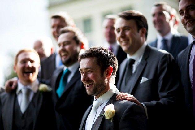 What Do Ushers Do Take A Look Weddingsonline Usher Wedding Duties Wedding Ushers Wedding Stills
