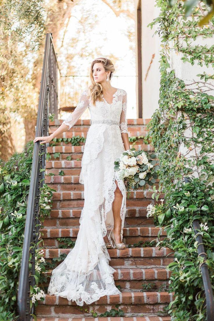 best kandb images on pinterest wedding inspiration wedding