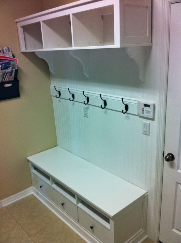 Corner Tv Stand Ikea Best 25+ Ikea Mudroom Ideas Ideas On Pinterest | Ikea