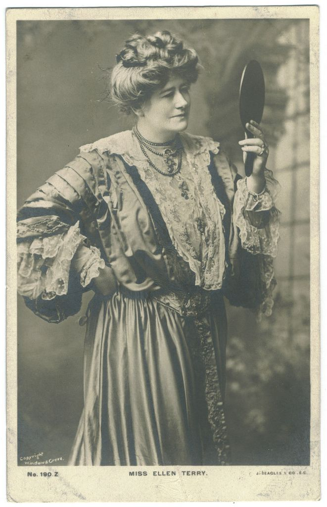 1000+ images about Ellen Terry on Pinterest | The merchant ... |Lewis Carroll Photography Ellen Terry