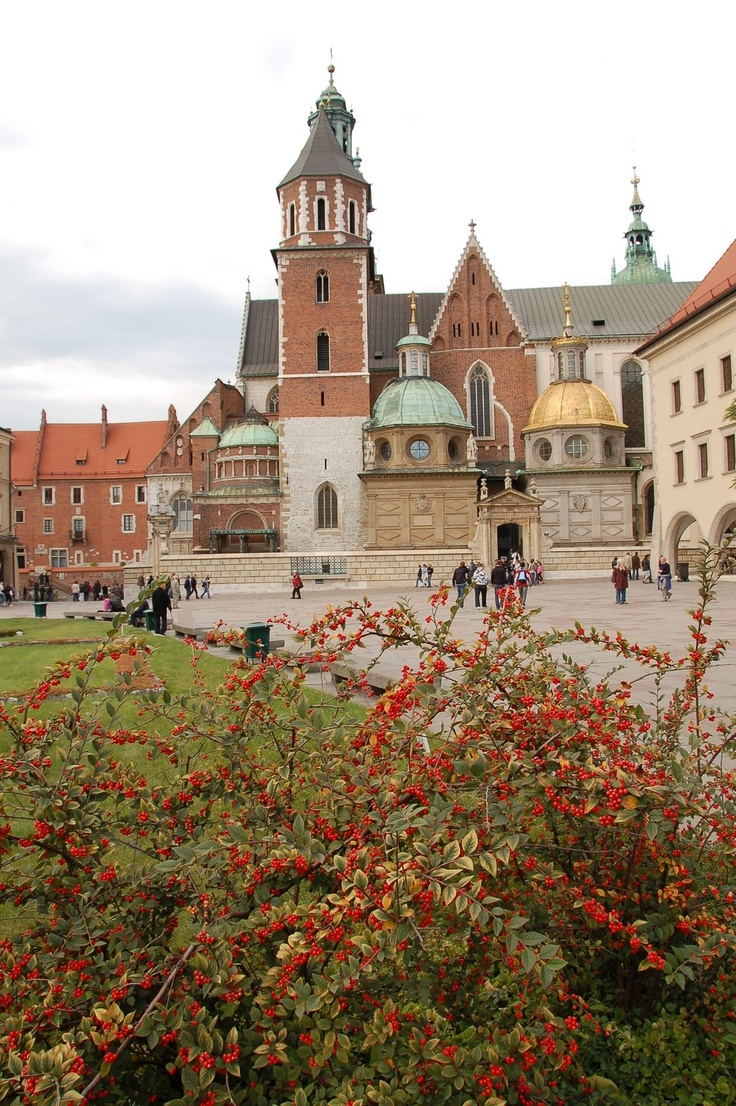 5532 best beautiful city images on Pinterest | Places to visit ...