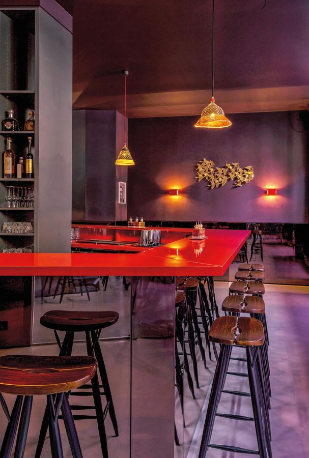 10 best things we do gastronomy and hotels images on pinterest frankfurt hotel bedroom. Black Bedroom Furniture Sets. Home Design Ideas