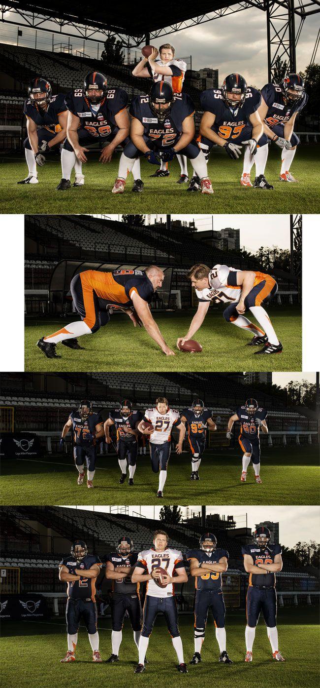 To dopiero są mężczyźni :) Poznajcie chłopaków z Warsaw Eagles :) http://www.eksmagazyn.pl/wazny-temat/ekscytujacy-bohater/wspolny-cel-wspolna-walka/  http://www.eksmagazyn.pl/wazny-temat/ekscytujacy-bohater/warsaw-eagles/ || #football #zawodnik #sport #mezczyzni #dlakobiet #WarsawEagles #bohater