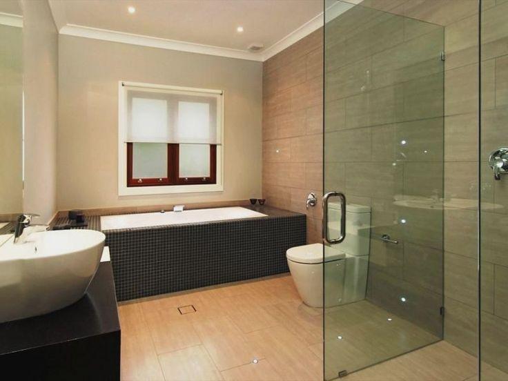87 best bathroom images on pinterest bathroom ideas modern bathrooms and room