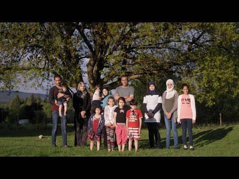 In this short film, Welcome to Canada, learn about a Syrian refugee's story, Mohammed Alsaleh, who fled violence and imprisonment by the Assad regime during Syria's Civil War. Mohammed was granted asylum and now lives in Canada where he counsels newly arrived Syrian refugee families. In this lesson, explore the themes of resilience, human rights, and cultural displacement.