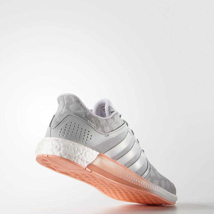 buy popular c3b75 7ab17 order ebay bfea0 f3a32 adidas solar rnr shoes 1c99b b88e5
