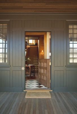 88 Best Images About Dutch Door Ideas On Pinterest The
