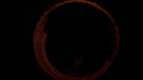 Curiosamente un LED cambia de color al ser introducido en nitrógeno líquido. #Física -- giphy.gif (480×269)
