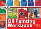 A painting course for the beginner in ten easy-to-follow lessons. This work explains the principles and approaches using practical examples, step-by-step demonstrations and illustrated with finished paintings. It demonstrates the versatility of oil paint and how to take advantage of its slow drying time.