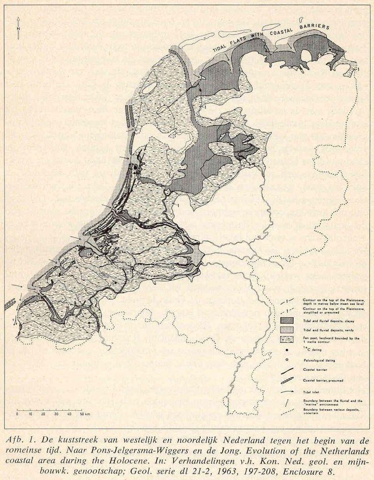Romeins-Nederland