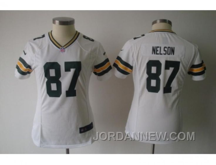 White Pink Stitched NFL Limited Rush Fashion Jersey Top Deals suppliers.  httpwww 985fbb52b
