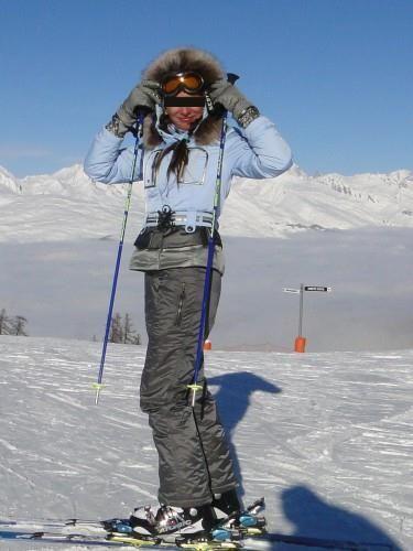 Купить горнолыжные костюмы москва board
