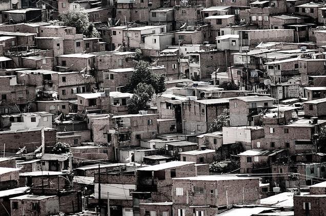 Em comemoração ao aniversário da cidade de São Paulo, a Jornada Fotográfica do mês de janeiro convida os participantes a fotografarem a cidade ao longo de 24 horas e disponibilizar esses registros em tempo real na internet.