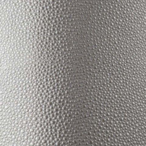 Jasa Ganti Kulit Sofa, Jual kulit sofa (Kulit Oscar dan Suede/Oscar Leather) Kulit sintetis,kulit oscar dan suede, untuk sofa, jok mobil, backdrop tempat tidur, tas, sampul agenda Type : Stringray,  Code : STR5113 Lebar : 137 cm,  IDR : 545.000/m