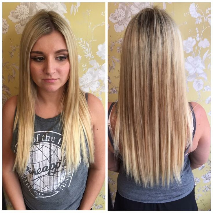8 Best Hair Extensions Images On Pinterest Hair Extensions Racoon