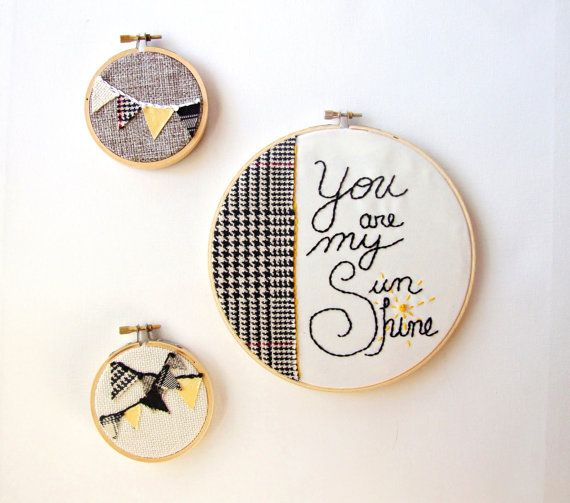 Best images about embroidery babies kids on pinterest