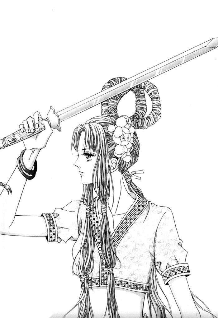Manga Crazy Girl Shin Bia cápitulo 9 página 02_153844.jpg