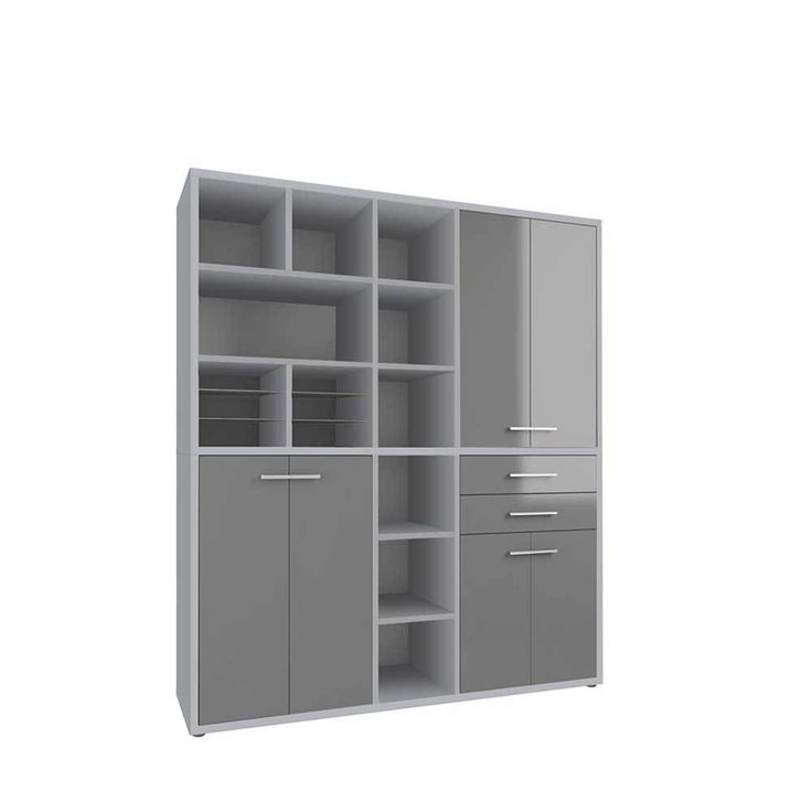 best wohnzimmer farben modern ideas - globexusa.us - globexusa.us ...