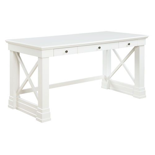 white desk office. the 25 best white desks ideas on pinterest chic desk home office furniture inspiration and