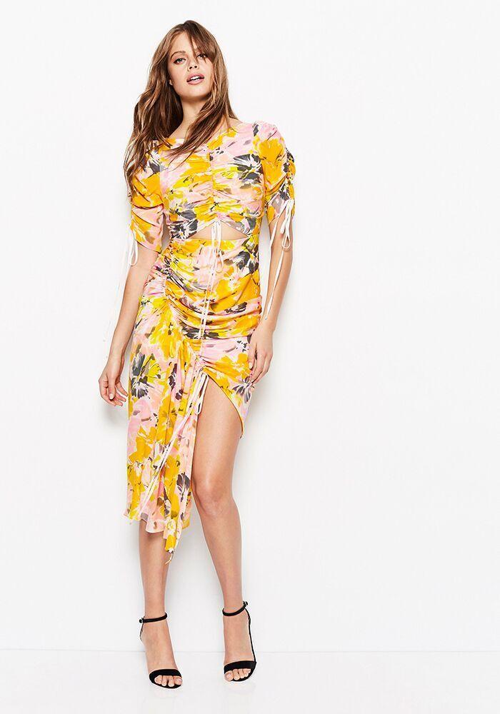 Alice McCALL - Soiree Dress