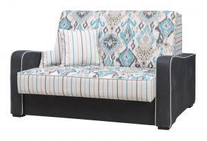 Sofa 2-osobowa Tuli 06 (rozkładana) 1423