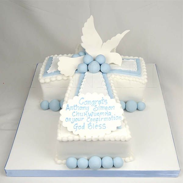 Baby Shower Gifts John Lewis ~ Best images about baptism on pinterest cakes