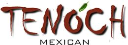 Tenoch Mexican - Authentic, affordable, high quality Mexican food in Medford Square, Davis Square, and the North End