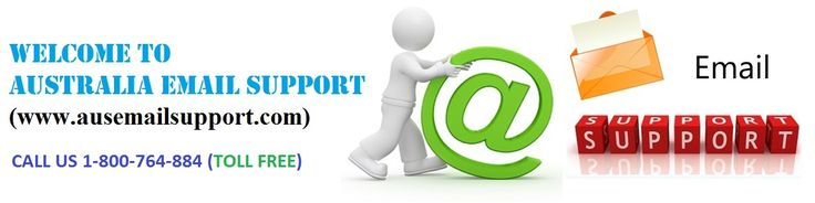 Call us on toll free number 1-800-764-884 for hp tech support number. Our expert will help you to solve the issues as soon as possible.