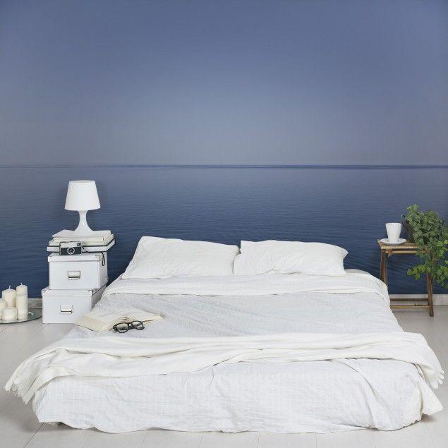 1000 ideen zu fototapete meer auf pinterest fototapete strand steinwand wohnzimmer und. Black Bedroom Furniture Sets. Home Design Ideas