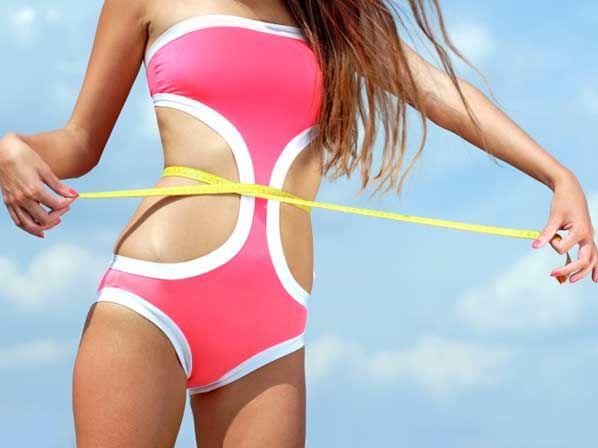 La dieta para bajar 10 kilos en una semana que te presentamos a continuación, es una estricta guía de alimentación que te permitirá perder peso. Lunes: