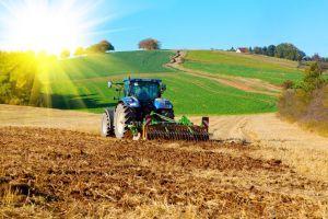 Cereals to glyphosate: where is the precautionary principle? Read more on http://eatorganic.bio/blog/ #EatorganicBio