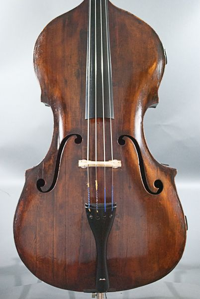 Chicago Violin Repair, Chicago Violin Sales, Chicago Violin Rentals