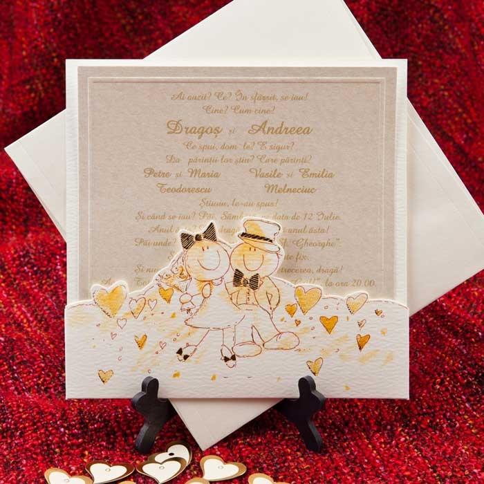http://www.perfectlady.ro/poze/poze-accesorii/invitatii-nunta-2013.html