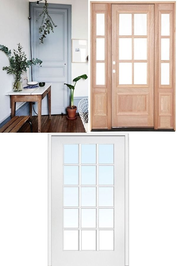 Pin On Barndoors For Your Home