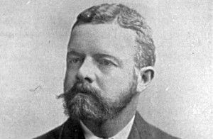 Henry Cabot Lodge, 10, Nails His Friend's Kidnappers, Gets Gold Watch - https://www.newenglandhistoricalsociety.com/henry-cabot-lodge-10-nails-his-friends-kidnappers-gets-gold-watch/