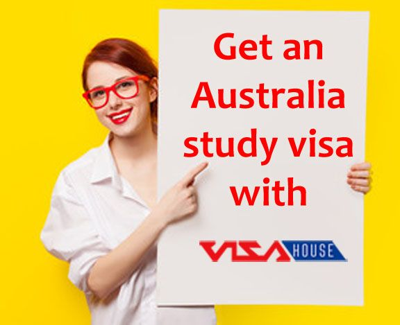 How to Get an Australian Student Visa | Top Universities