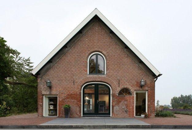 House G by Maxwan Architects | FUTU.PL