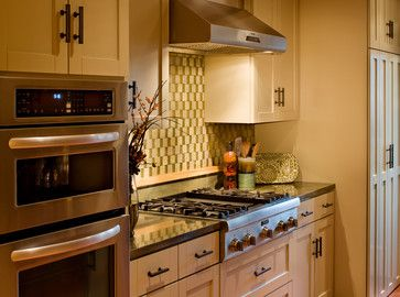 Kitchen Aid Electric Range Cabinets Near Me Best 25+ Double Oven Ideas On Pinterest   ...