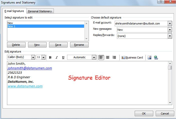 3 Methods to Make Picture Well-Aligned with Text in Your Outlook Signature https://www.datanumen.com/blogs/3-methods-make-pictures-well-aligned-text-outlook-signatures/