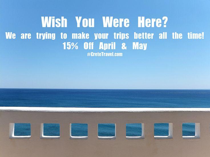 We are trying ... : http://www.cretetravel.com/hotel/kionia-apartments … #Kionia #Apartments #South #Rethimno #Crete #Offer #Book #Now