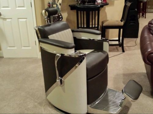 barber chair on pinterest man cave barber barber shop chairs and