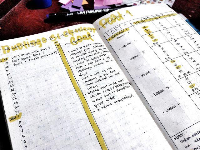 baixar duolingo no notebook
