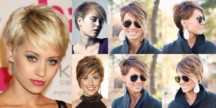 Qualche professionale consiglio di stile per puntare con convinzione a una revisione del vostro look!