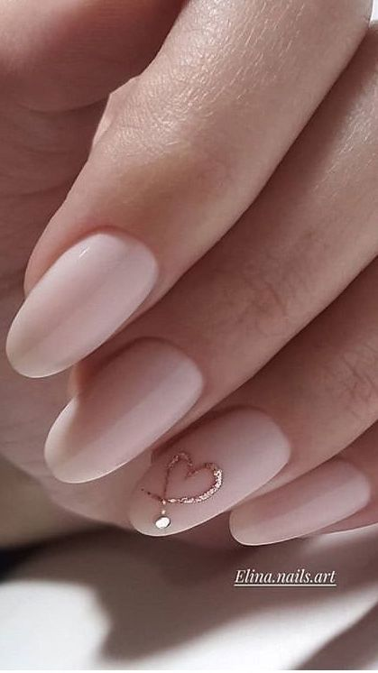 Nails, attempt the amazing easy art image reference 7406351165 here. #pinkneonnails