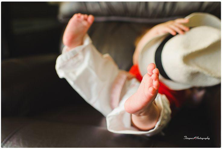 Οικογενειακές φωτογραφήσεις   Φωτογράφος βάπτισης Τσιάπας   Family photo sessions by Tsiapas Photography
