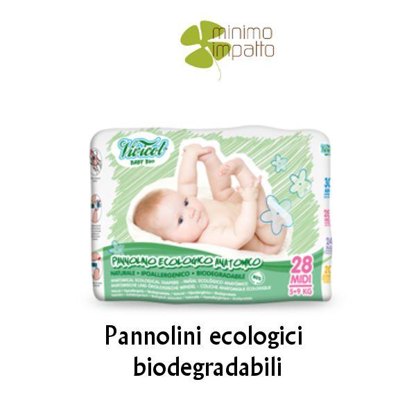 80% Cotone Naturale - Ipoallergenico - Biodegradabile Scoprilo su http://www.acceleratorecommerciale.com/index.php?id=e-shop#!st:ep/ProductDetail/2301