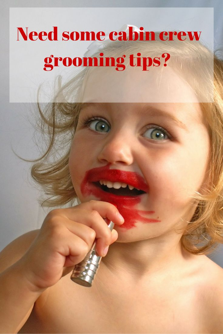 Need some grooming tips? Then head over to our FREE facebook group...