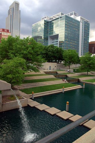 17 Best images about Omaha Nebraska on Pinterest