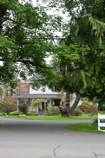 Cullen House Forks Wa By Kimberlytm Via Flickr I 39 D