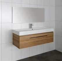 Marquis San Remo vanity availble from White Bathroom co